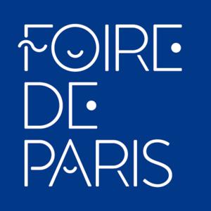 logo-foire-de-paris-2013