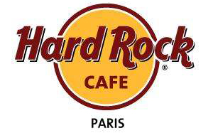 logo-hard-rock-cafe-paris