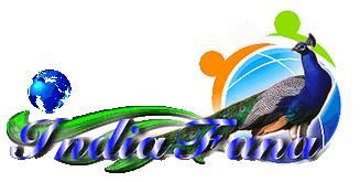 logo-india-fana