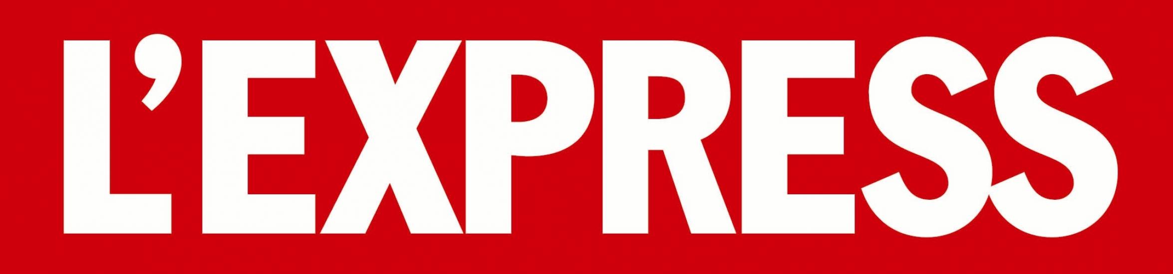 logo-l-express