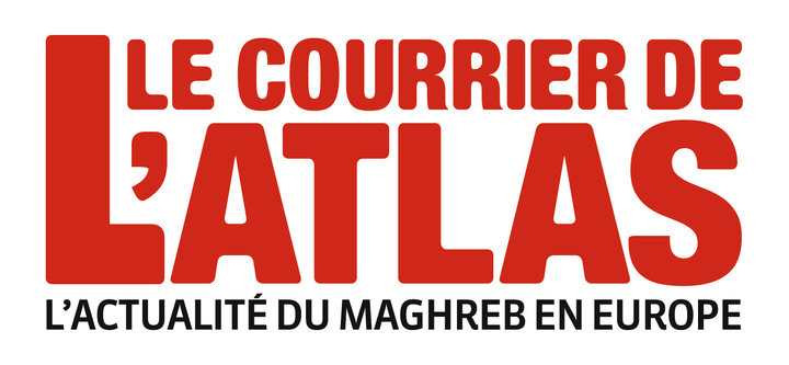 logo-le-courrier-de-l-atlas