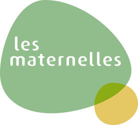 logo-les-maternelles-de-france-5
