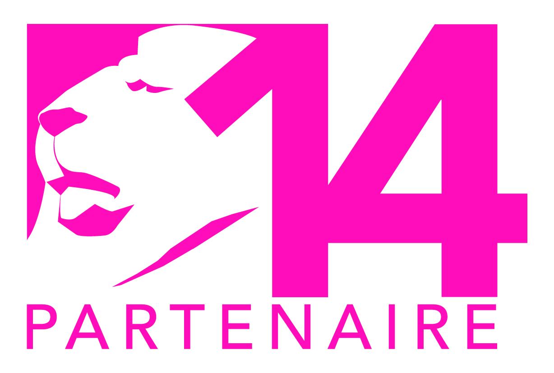 logo-mairie-paris-14