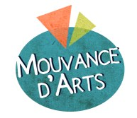 logo-mouvance-d-arts