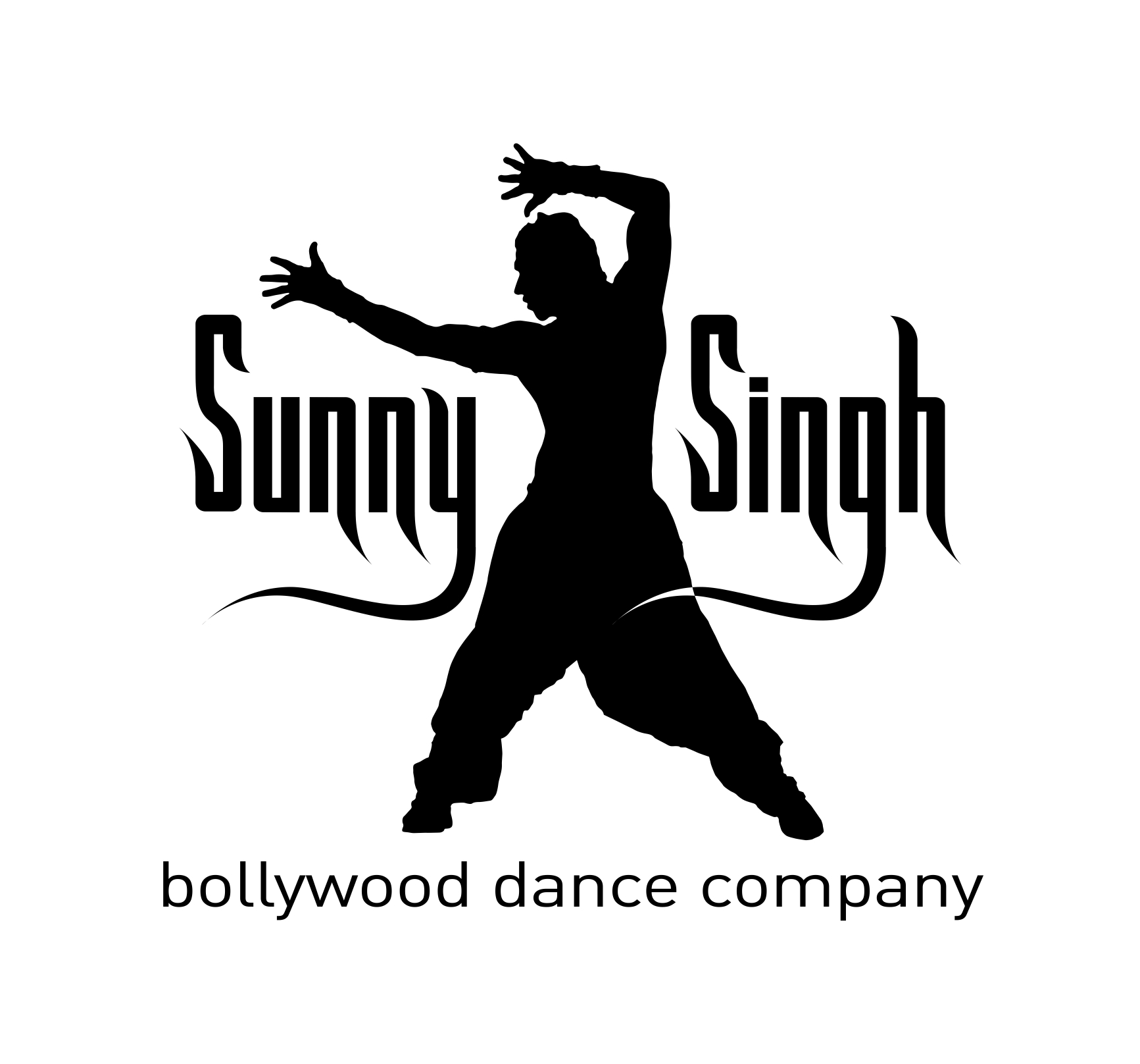 logo-sunny-singh