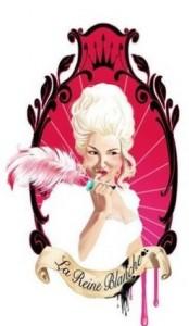 logo-theatre-de-la-reine-blanche-e1340705252799-174x300