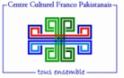 logo_ccfp