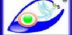 logo_franceindia