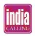 logo_indiacalling