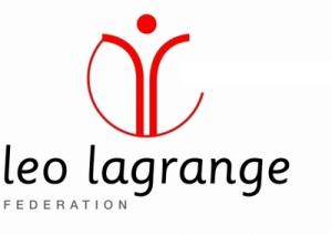 logo_leo_lagrange2-300x212