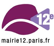 mairie-du-12eme
