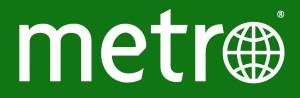 metro_logo-300x98