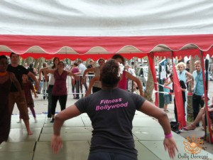 Cours-de-BOLLY-AEROBIC-en-plein-air-sept-2011