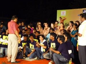 Fin-de-spectcale-JCI-des-Bolly-Deewnai-B-Cube-et-Nadhini-a-Pondichery-2011