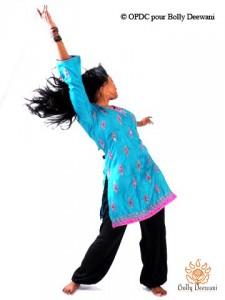 Fitness-Bollywood-2011