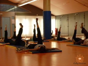 Fitness-Bollywood-Cours-de-Renforcement-Musculaire-a-Bercy-2012