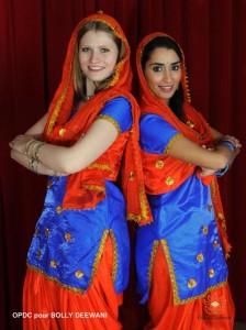 cours-de-danse-Bhangra