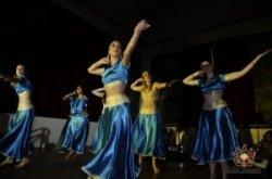 danse_spectacle_bolly_deewani