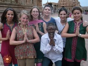 inde-25-juillet-2011