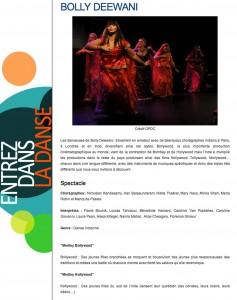 Article-Bolly-Deewani-Entrez-dans-la-danse