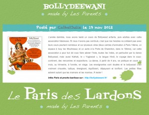 Article-Bolly-Deewani-Le-Paris-des-Lardons