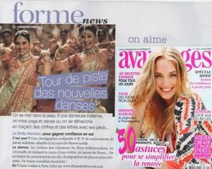article-avantages-n-300-sept-2013