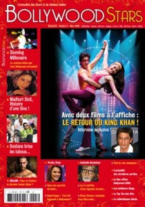 bollywood-stars-article