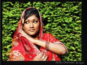 Mary-professeur-de-Bllywood-de-Bolly-Deewani-by-Ugo-2011