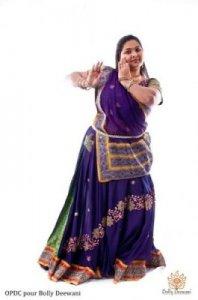 mitali_danse_kathak